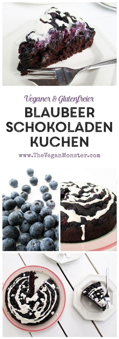 Veganer kuchen ohne gluten  Appetitlich FotoBlog für Sie