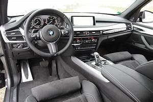Bmw X5 M Occasion : essai bmw x5 m50d motorlegend ~ Gottalentnigeria.com Avis de Voitures