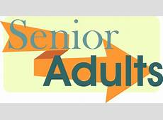 Senior Adult Ministry First Baptist Church Pflugerville