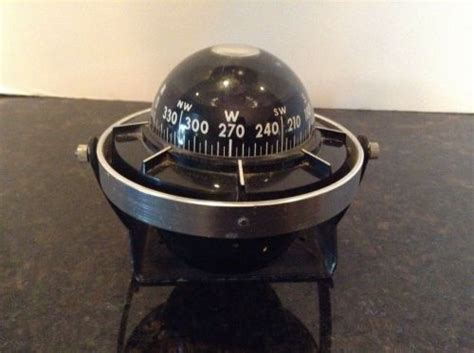 Boat Compass Repair by Compasses For Sale Find Or Sell Auto Parts