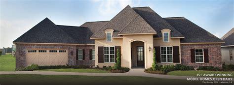 design a custom home custom home design louisiana house design plans