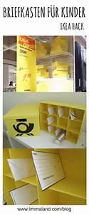 Ikea Hacks Kinder : 25 best ideas about mail boxes on pinterest mailbox mailbox makeover and mailbox decorating ~ One.caynefoto.club Haus und Dekorationen