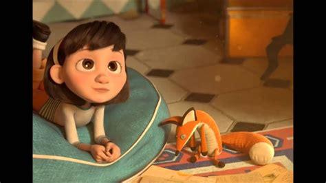 Mažasis princas filmas online 2015 - YouTube
