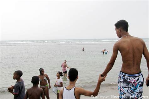 gay Fetish Xxx Nude gay Dominican Republic Men