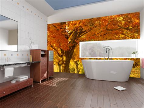 Tapete Fürs Bad by Badezimmer Fototapete Bad Fototapeten Bei Fototapete Net