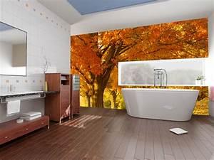 Bilder Für Badezimmer : badezimmer fototapete bad fototapeten bei ~ Sanjose-hotels-ca.com Haus und Dekorationen