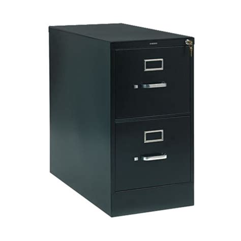 hon file cabinet hon 212 series vertical 2 drawer file cabinet ebay