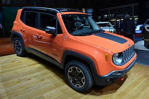 Jeep Renegade Trailhawk : 2015 jeep renegade page 2 subaru forester owners forum ~ Medecine-chirurgie-esthetiques.com Avis de Voitures