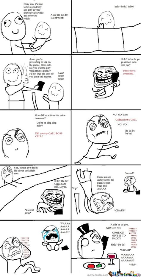 Trolls And Memes - troll baby memes best collection of funny troll baby pictures