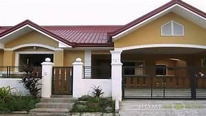 House Style Palettenkissen : different house styles in the philippines youtube ~ Articles-book.com Haus und Dekorationen