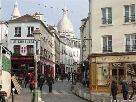 Les Jardins De Montmartre To Eiffel Tower by 131 Best Images About Paris On Pinterest Tour Eiffel
