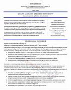 Executive Resume Samples Professional Resume Samples 10 Executive Resume Templates Free Samples Examples Formats Resume Sample CEO Robta Page1 Insurance Executive Resume Example Executive Resume Resume Examples
