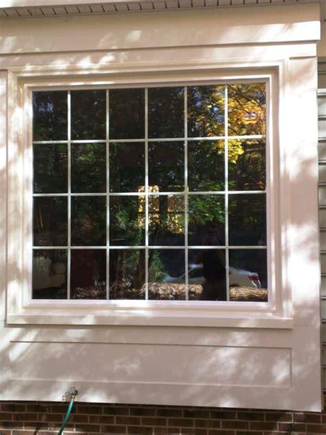 picture windows vinyl picture windows thompson creek