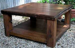 301 moved permanently With rugged wood coffee table