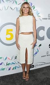Gwyneth Paltrow Latest Photos - CelebMafia