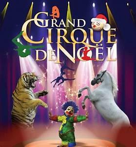 Lion Service Dijon : ev nement dijon grand cirque de no l actualit dijon ~ Premium-room.com Idées de Décoration