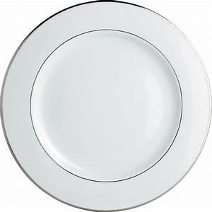 Assiette De Présentation : vaisselle bernardaud assiette presentation cristal 0758 7 ~ Teatrodelosmanantiales.com Idées de Décoration