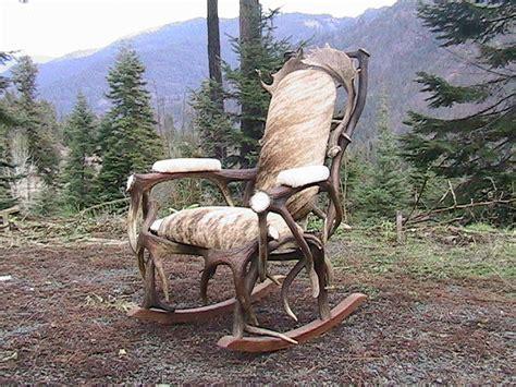deer antler chandelier antler furniture antler chandeliers antler l deer