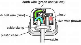 Hd wallpapers 3 pin plug wiring diagram usa 831hd hd wallpapers 3 pin plug wiring diagram usa asfbconference2016 Gallery