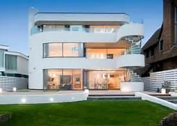 Modern House Design Ideas Modern House Plans Two Story On Ultra Modern House Plans Designs Html