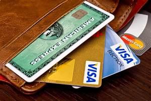 American Express Abrechnung : plastikgeld regiert die kanadische welt kanadastisch ~ Watch28wear.com Haus und Dekorationen