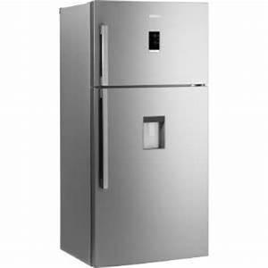 Refrigerateur Distributeur D Eau : refrigerateur beko distributeur eau comparer 29 offres ~ Melissatoandfro.com Idées de Décoration