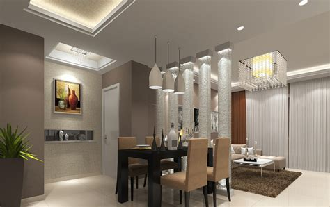 contemporary dining room ceiling lights ceiling designs for your living room ceilings room and