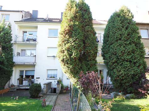 Wohnung Mit Garten Duisburg by Modernisiertes Mfh In Guter Lage Duisburg Meiderich 7