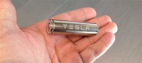 30+ What Company Makes The Batteries For Tesla Cars PNG