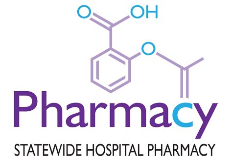 Pharmacist Vacancy by Vacancy Pharmacist