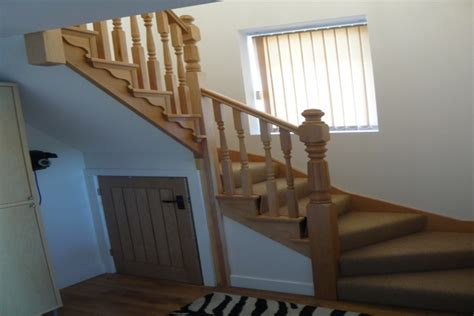 compact staircases disappearing attic stairs ladders
