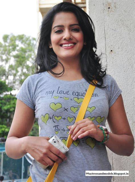 99 Actress And Models Vishakha Singh