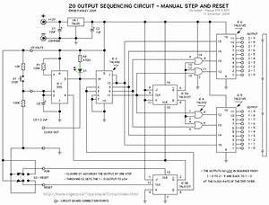 Diagram  Zumba Steps Diagram Manual Full Version Hd
