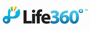 Life 360: Famil... Life360
