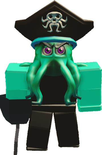 captain squid treasure quest wiki fandom