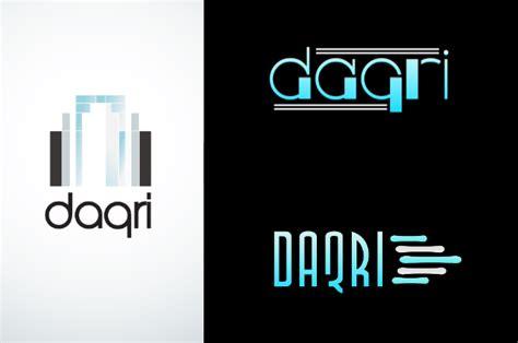 deco logo design deco a strong striking style for graphic design designer
