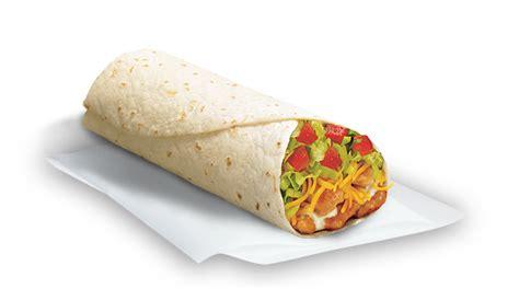 cuisine mexicaine traditionnelle burrito définition c 39 est quoi