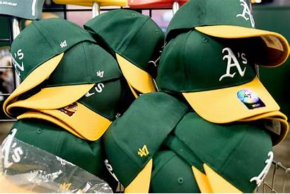 Oakland Mlb Hat Draft Athletics Picks Rounds