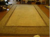 oversized area rugs Rug Master: Large Area Rugs - Deep Cleaning