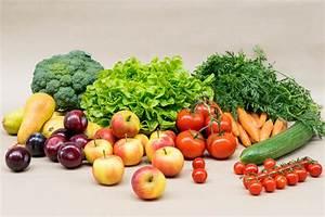 Obst Und Gemüsekorb : die gem sekiste f r d sseldorf online lebensmittel bestellen nach hause liefern lassen ~ Markanthonyermac.com Haus und Dekorationen