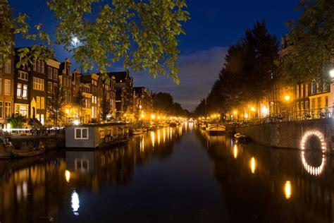Utrecht Len Design by Kh 225 M Ph 225 Những điểm Tham Quan Tuyệt đẹp ở H 224 Lan