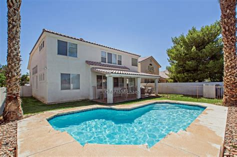 fixer homes for sale in las vegas found in summerlin
