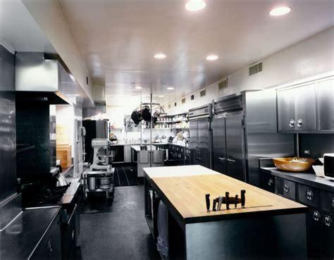 Bakery Kitchen Layout  Commercial Bakery Kitchen Design