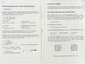 Clical For Clifford Algebra Calculations