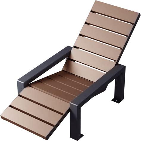 Chaise Longue Nantes on chaise sofa sleeper, chaise recliner chair, chaise furniture,