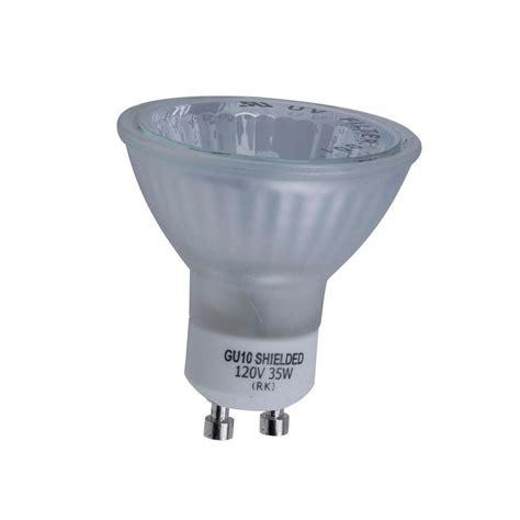 philips 250 watt 120 volt incandescent br40 heat l