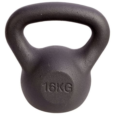kettlebell health 16kg mens cast argos weights 15kg iron results zoom dumbbells dumbbell fitness opti tree stores swing