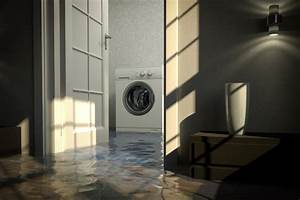 Wasserschaden Welche Versicherung : wasserschaden wann zahlt welche versicherung nicht ~ Frokenaadalensverden.com Haus und Dekorationen