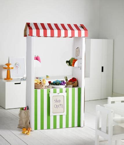Ikea Möbel Für Kinderzimmer by Marktstand Quot Skylta Quot Ikea Bild 2 Living At Home