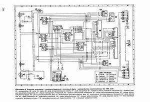 Mazda Bounty Ford Courier Wiring Diagrams Pdf